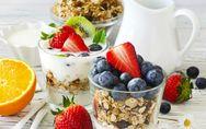 Dieta del supermetabolismo: come perdere 10 kg in un mese