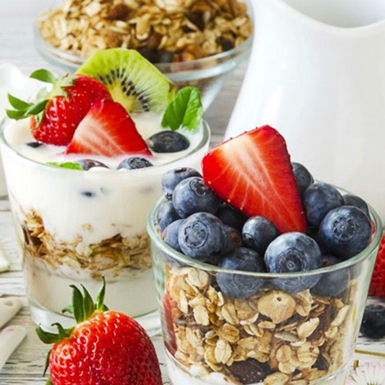 dieta metabolica 20 chili in 13 giorni