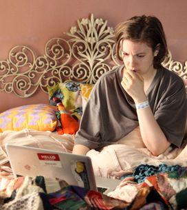 Así han vivido los famosos el Día Internacional de la Mujer en las redes sociale