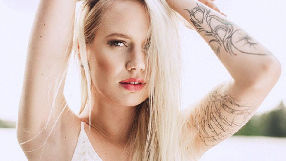 Tatuajes sin riesgos: ¿en qué casos estarían contraindicados?