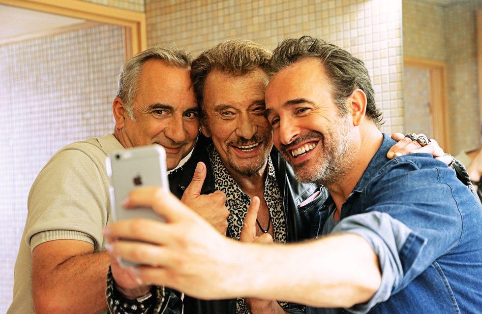 """Claude Lelouch raconte la vie tout simplement dans """"Chacun sa vie"""""""