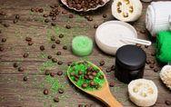 Creme anticellulite fai da te: i migliori rimedi fatti in casa