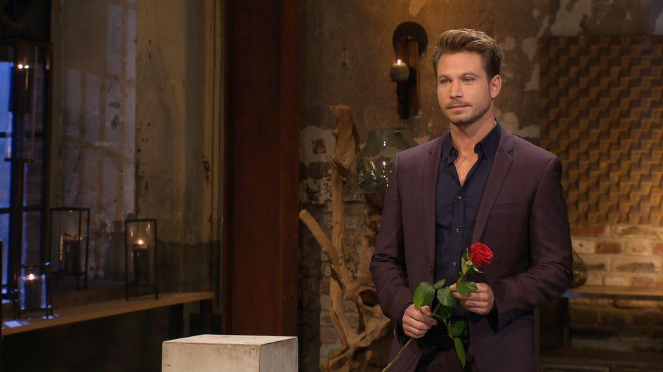 Nicht nur Show: Hat der diesjährige Bachelor TATSÄCHLICH sein Liebesglück gefunden?
