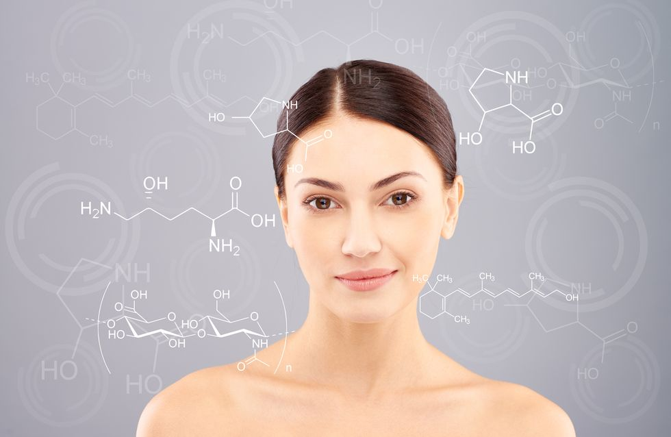 Los descubrimientos más innovadores en cosmética que cambiarán nuestra rutina