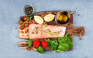 Dieta Dukan: funziona? Schema, alimenti e controindicazioni