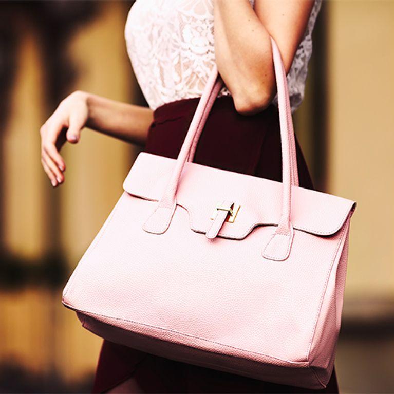 e12ad87220 30 it bag che ogni fashionista dovrebbe conoscere (e avere)