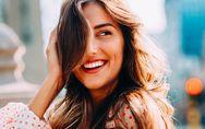 Moda capelli estate 2017: colori, tagli e tendenze top
