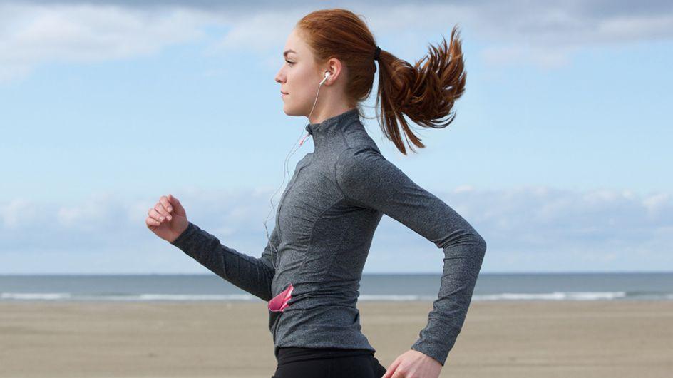 Camminata sportiva: benefici, allenamento e scarpe più adatte per praticarla