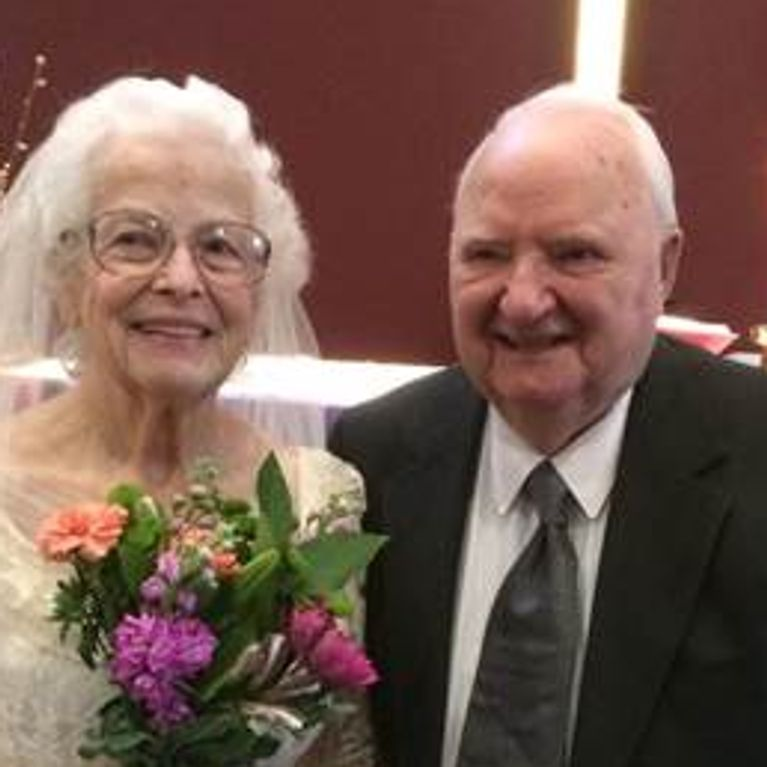 Robe pour mariage 60 ans