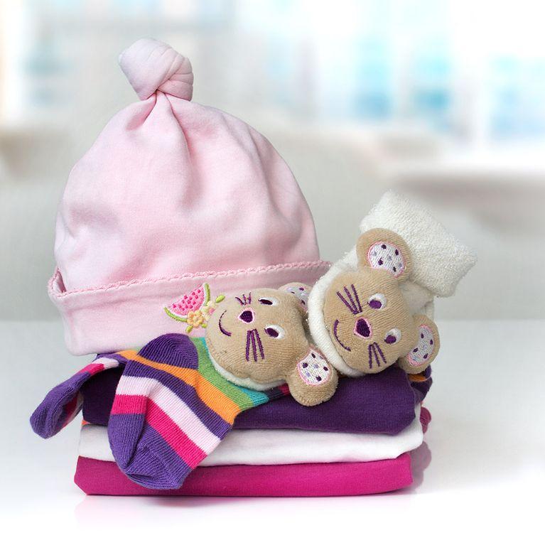 afcb1b48e13a9 Perdue dans les affaires à acheter pour bébé   Suivez le guide
