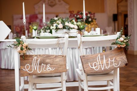 Ausgefallene Hochzeitsideen So Wird Eure Hochzeit Unvergesslich