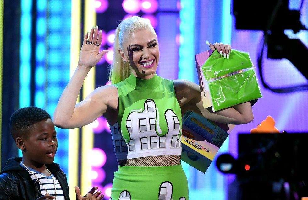 Baby-Alarm in der Pop-Welt: DIESE beiden Sängerinnen sollen nun auch noch schwanger sein
