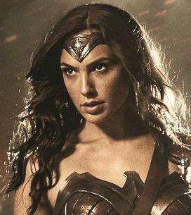 'Mulher-Maravilha': Warner divulga novo trailer do filme; assista