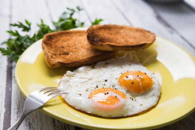blog sulla dieta planka
