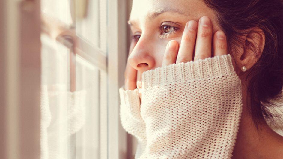 10 momentos incómodos por los que todas pasamos en la consulta del ginecólogo