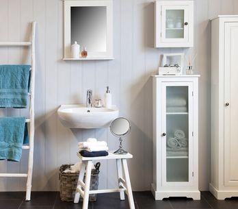 20 bonnes idées pour transformer totalement votre salle de bain