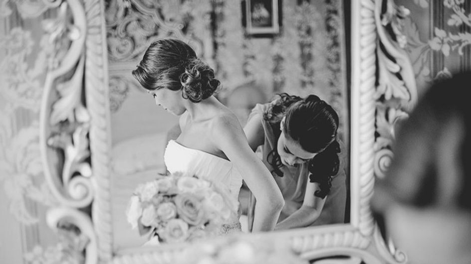 5 consejos para ser la mejor dama de honor