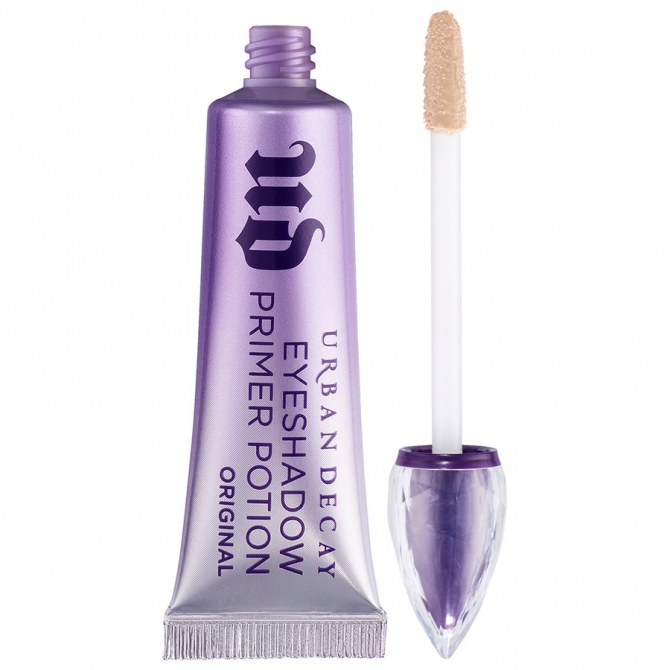Urban Decay Eye Primer, 12,99 €