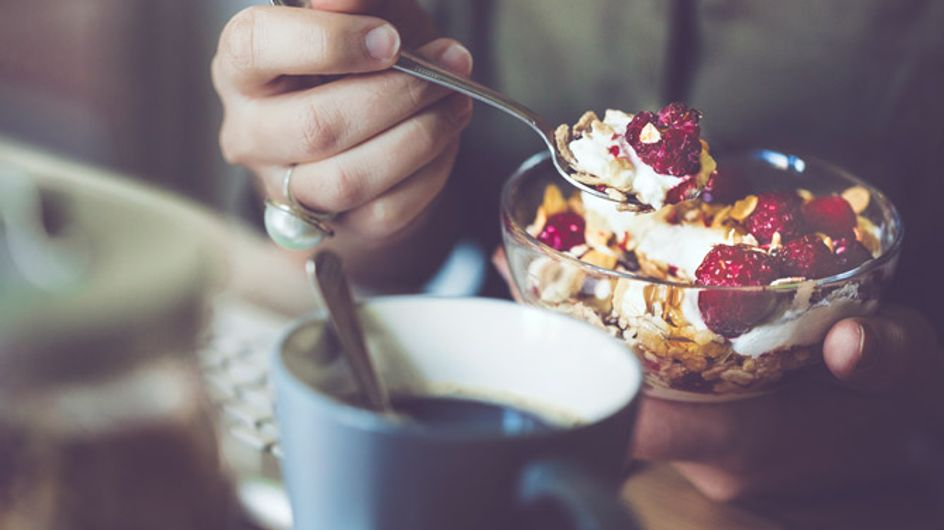 ¿Qué es la flora intestinal y cómo debemos cuidarla?