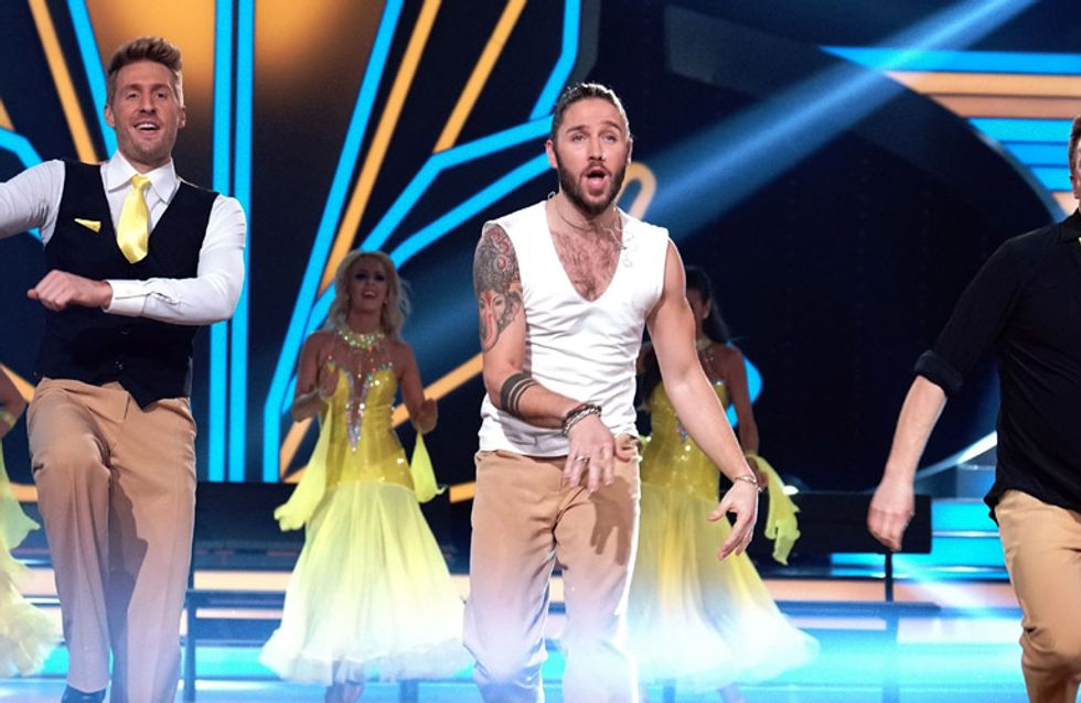 Drama bei 'Let's Dance': Fällt noch vor Staffelbeginn schon der 2. Promi aus?