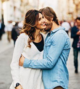 Test: ¿encontraré pareja el año que viene?