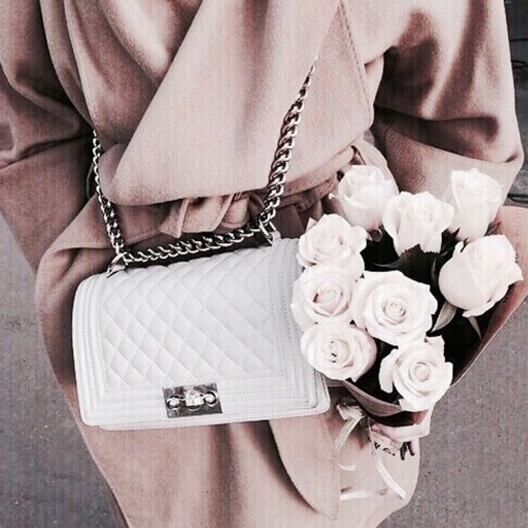 c25153fae2de 30 Of The Best Designer Handbag Brands Every Fashionista Should Know About