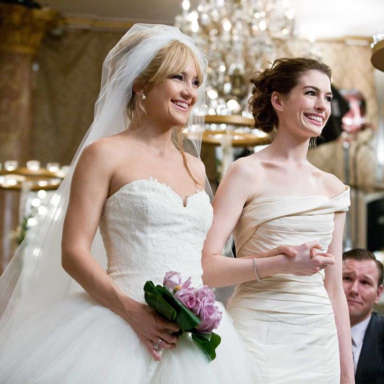 25 Of The Best Songs To Walk Down The Aisle To