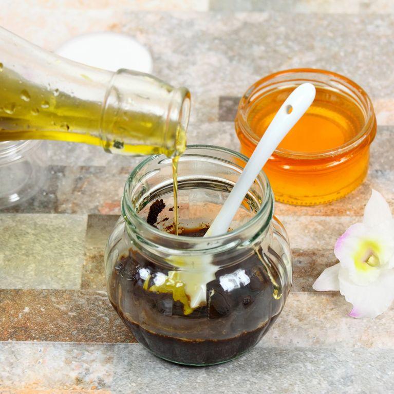 perdere successo arricchimento  Scrub corpo fai da te: ingredienti per lo scrub fatto in casa