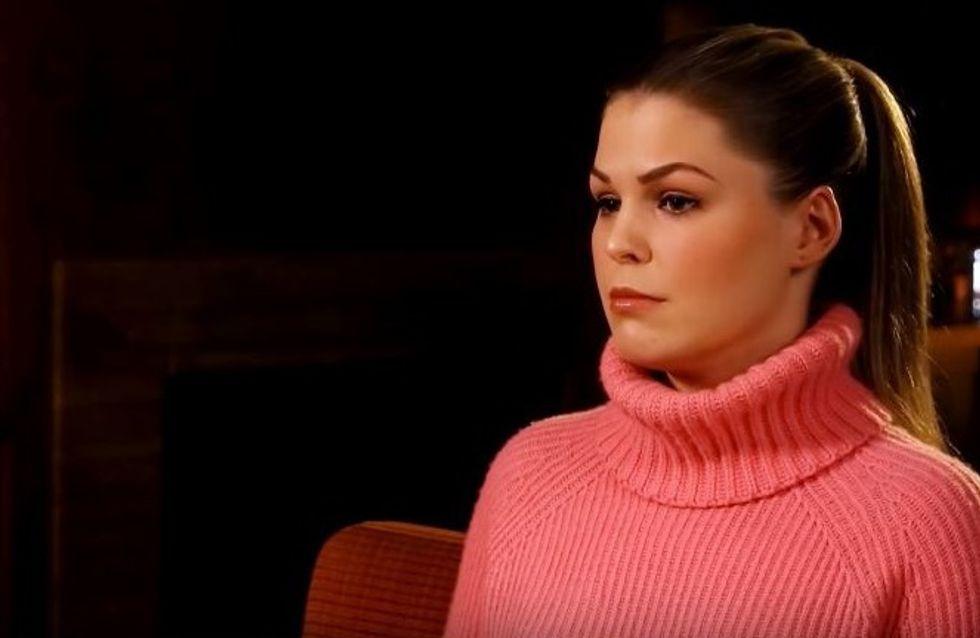 Scandale : la blogueuse Belle Gibson reconnue coupable d'avoir menti sur son cancer