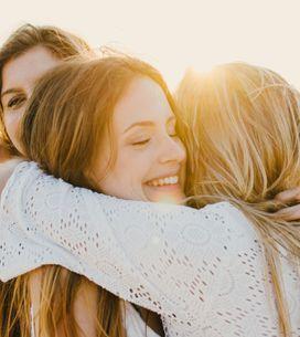 Heiß geliebte Geschwister: Die schönsten Sprüche für eine ganz besondere Beziehu