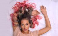 Come scegliere il colore giusto per i tuoi capelli?