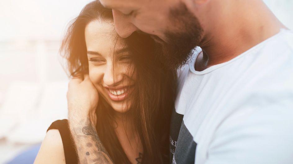 Was Männer sich wünschen: Diese Eigenschaften braucht eine Traumfrau
