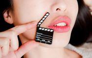 Prickeln auf der Leinwand: 11 erotische Filme, die WIRKLICH heiß sind