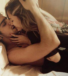 Las hormonas sexuales: ¿qué son y cómo actúan?