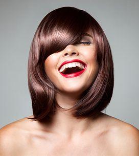 Tagli capelli medi: le acconciature di media lunghezza più cool dell'autunno inv