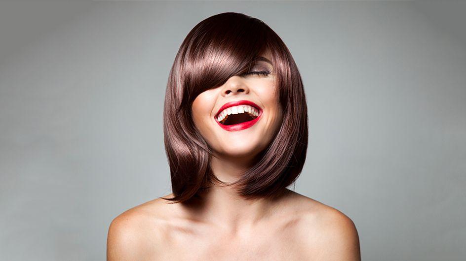 Tagli capelli medi: le acconciature di media lunghezza più cool dell'autunno inverno 2016-2017