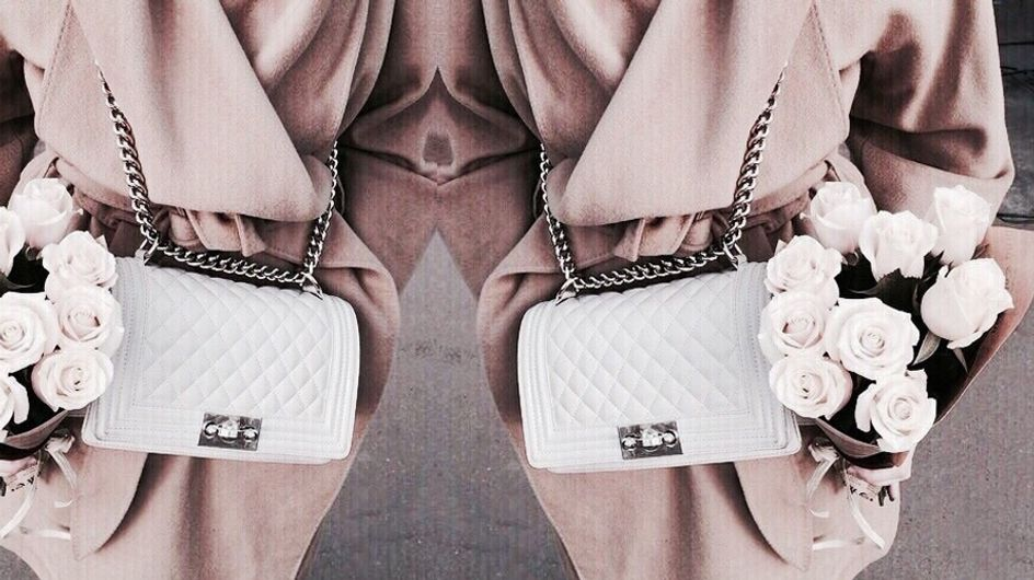 30 Of The Best Designer Handbag Brands Every Fashionista Should Know About