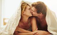 Rusty Trombone: la pratica sessuale che fa impazzire gli uomini (e non solo)