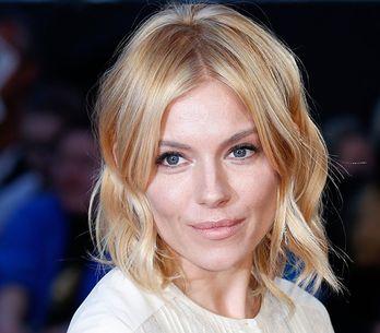 Tagli per capelli crespi: le acconciature più adatte per capelli crespi e gonfi