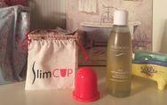 SlimCup: la coppetta anticellulite per un trattamento economico e fai da te che