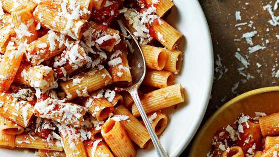 15 Of The Best Jamie Oliver Pasta Recipes