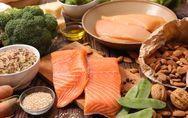 Dieta chetogenica: che cos'è, esempio di menù ed alimenti consentiti