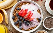 Dieta dei 22 giorni: schema e menù del programma alimentare che vi fa perdere fi
