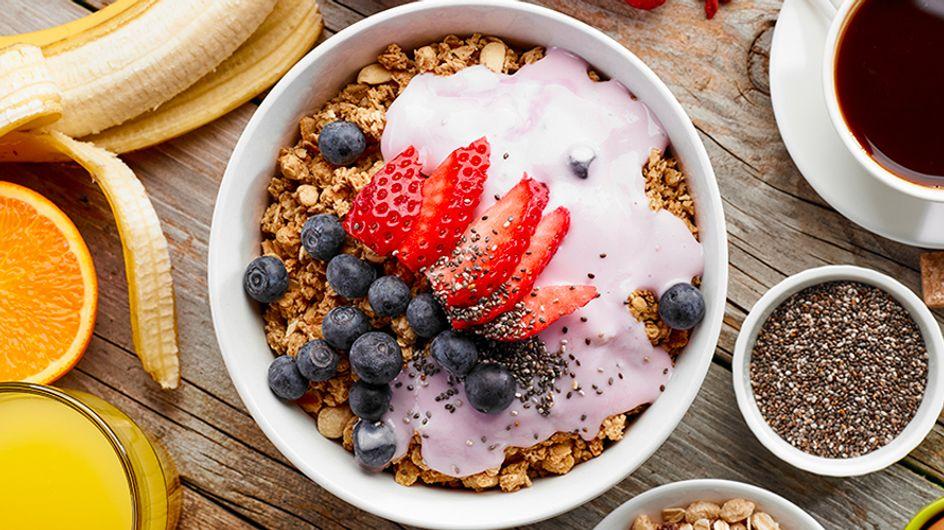 Dieta dei 22 giorni: schema e menù del programma alimentare che vi fa perdere fino a 11 chili