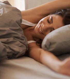 7 consejos para dormir como los ángeles toda la noche