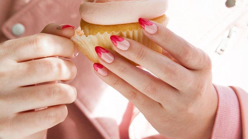 Cómo hacer un manicure de gel en casa
