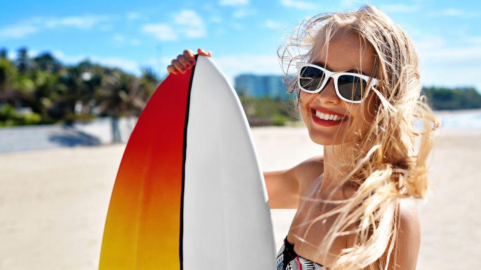 Überraschung! DIESE Hobbys finden Männer bei Frauen super attraktiv
