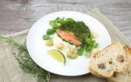 Der Fett-weg-Plan: Die 10 besten Tipps für eine cholesterinarme Ernährung