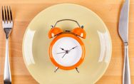 Il digiuno intermittente: esempio di dieta on-off per dimagrire in fretta