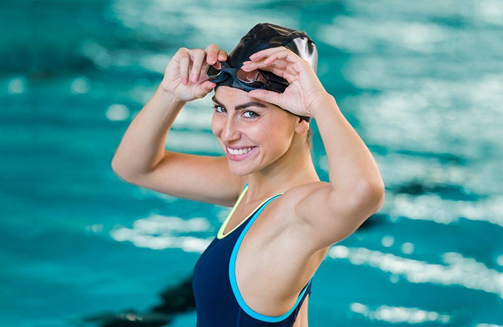 Acquagym: vantaggi e benefici della ginnastica in acqua